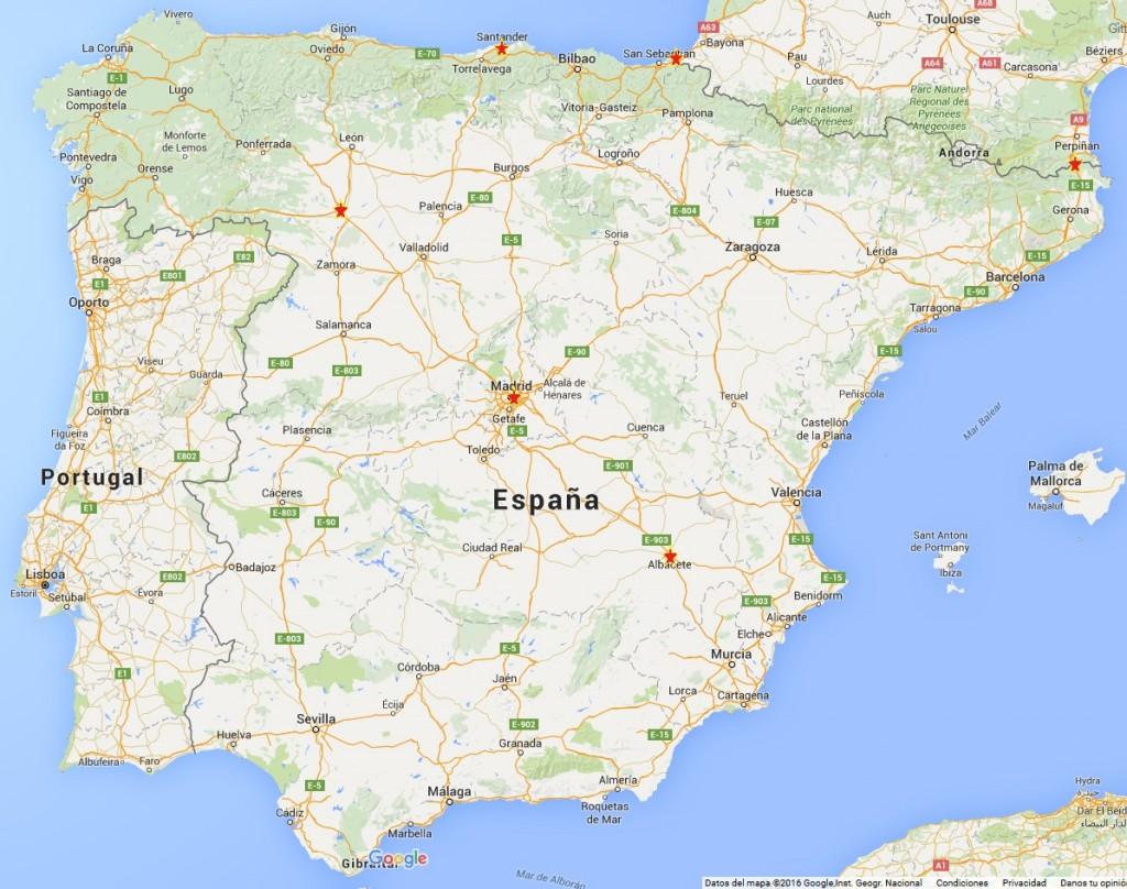 mapa_servicios_xl